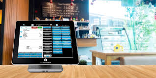 definitive meaning. point of sale (pos) system definition definitive meaning