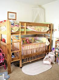 crib ...