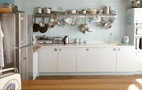 Small Picture Small Space Kitchens aralsacom