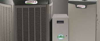 lennox high efficiency furnace. energy efficient furnace and air conditioner lennox high efficiency b