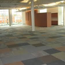 Office floor tiles Wall General Office Raised Access Floors Raisedfloorcarpettiles Baburgessme General Offices Raised Access Floors