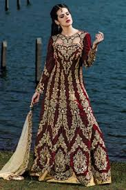gowns online, rent party wear gowns, christian wedding gowns in Wedding Gown On Rent In Mumbai gowns online, rent party wear gowns, christian wedding gowns in maharani bagh, new delhi wedding dress on rent in mumbai