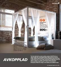 ikea lighting catalogue. An Ikea Catalog From The Near Future Lighting Catalogue