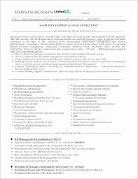 Healthcare Administration Cover Letter Fascinating Payroll Administrator Resume Sample Sample Resume For Graduates
