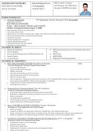 detail oriented examples attention to detail resume fresh detail oriented resume example