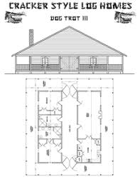 dogtrot house plans. Brilliant Plans Dogtrot Ezzie Pearl  Hot Humid Solutions  Intended House Plans G