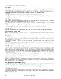 Could you answer these  mon Core test questions    The Hechinger also Could you answer these  mon Core test questions    The Hechinger in addition Julia Bomfim's Writing S les likewise  as well Writing army awards Research paper Academic Writing Service additionally Army Writing Style   Army Writing Style further Ar25 50 1 together with English tests   exams besides Indian Army   Wikipedia in addition Ar25 50 1 additionally . on latest which of the following is an army writing standard