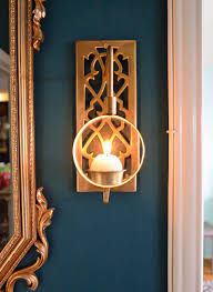 lighting rustic candle sconce candle sconce candle sconce