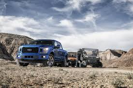 2018 ford order dates. plain 2018 new 2018 ford f150 inside ford order dates