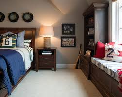 dark wood furniture. awesome dark wood bedroom furniture houzz