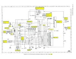home theatre wiring diagram planning your home network design to home theatre wiring diagram home entertainment wiring diagram mold electrical chart samsung home