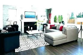 green accent wall accent wall living room blue accent walls for living room accent wall ideas