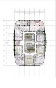 best office floor plans. Uncategorized:Best Small Office Layout Exceptional With Nice Floor Plan Room And Conference Best Plans