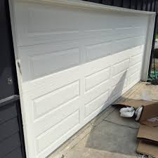 Used Overhead Garage Doors Craigslist Awesome Garage 35 New Chi ...