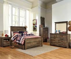 girls furniture bedroom. buy our ashley trinell b446 full size panel bed at kids furniture warehouse girls bedroom d