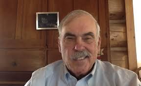 Video) Bill Winney, Candidate for HD 22 – SVI-NEWS