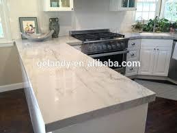 prefab quartz countertops prefabricated quartz countertops best granite countertops