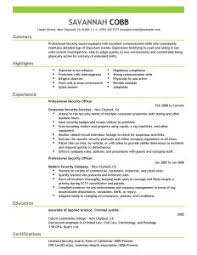 Resume Template 81 Astounding Create A Online For Free And