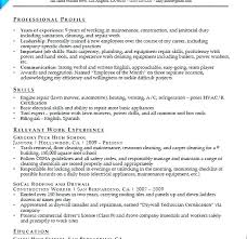 Drywall Job Description For Resume Best of Janitorial Resumes Custodian Resume Example Examples Creerpro