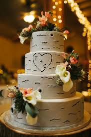 56 Best Rustic Cake Toppers Images On Pinterest Rustic Cake