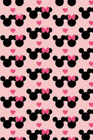 mickey minnie wallpapers group 75