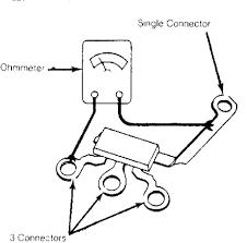 alternator delco w integral regulator brush 1984 1991 alternator delco w integral regulator brush 1984 1991 jeep cherokee xj jeep cherokee online manual jeep
