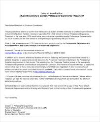 Resume CV Cover Letter  essay introduction law how to write a