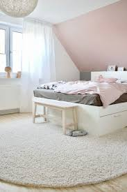 Schlafzimmer 13 Qm Einrichten Schlafzimmer Im Scandi Style