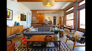Retro Living Room Ideas And Decor Inspirations