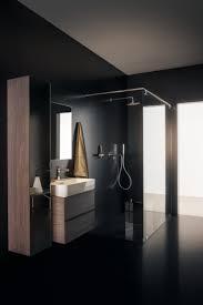 lines laufen laufen bathrooms design. Lines Laufen Bathrooms Design -
