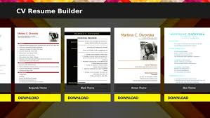 Amazon com  ResumeMaker Professional Deluxe     Download   Software Image Gallery of Extremely Creative Professional Resume Maker    Amazoncom  ResumeMaker Professional Deluxe    Download Software