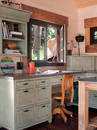 home office cupboards. Contemporary Home Office Furniture Arrangement Ideas In The At Design Cupboards Designs (1)