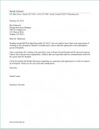 cover letters for medical assistants cover letter template for medical assistant