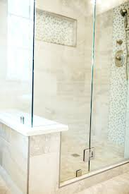 bathroom remodeling southlake tx. Related Post Bathroom Remodeling Southlake Tx