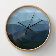 Small Picture The 25 best Wall clock design ideas on Pinterest Change clocks