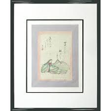 poem by ariwara no narihira studios poem by ariwara no narihira