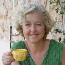 Carole Smith - Home   Facebook