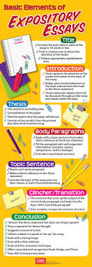 review ladders resume service gmat essay writing tips extended rate of pay for someone to write your essay diamond geo engineering services help writing an