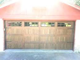 reset chamberlain garage door reset chamberlain garage door installation opener reprogram code my manual programming chamberlain
