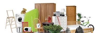 free furniture sites. Exellent Furniture And Free Furniture Sites T