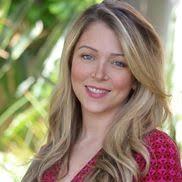 Ashley B Hurdle, PhD LMFT - Calabasas, CA - Alignable