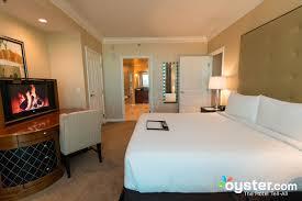 Mgm Tower One Bedroom Suite Similiar Mgm Signature 1 Bedroom Suite Keywords