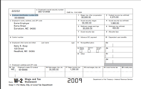 2014 w2 form w2 form 2014 sample