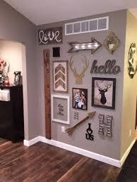 Best 25 Hobby Lobby Bedroom Ideas On Pinterest | Living Room For Hobby  Lobby Bedroom Decor