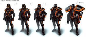 Futuristic Concepts Sci Fi Armor Sci Fi Futuristic Concept Armor And Mecha Designs