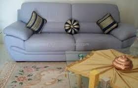 meubles et décoration a vendre sfax tayara tn