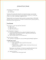 Ideas Collection Cover Letter For Study Abroad Application