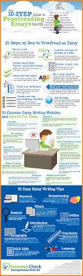 online essay proofreader address example 11 online essay proofreader