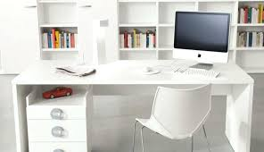 Small Desk For Bedroom Computer Furniture Amazing In Desks Nice ...