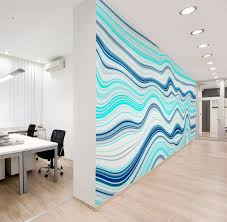 office wallpapers design 1. Maintaining Relationships With Your Customers, Managing Inventory And Keeping Accounts Up-to-date Are Hard Enough Without Tossing Office Design Wallpapers 1